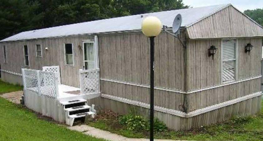 Inspiring Mobile Home Dealers Dothan Alabama