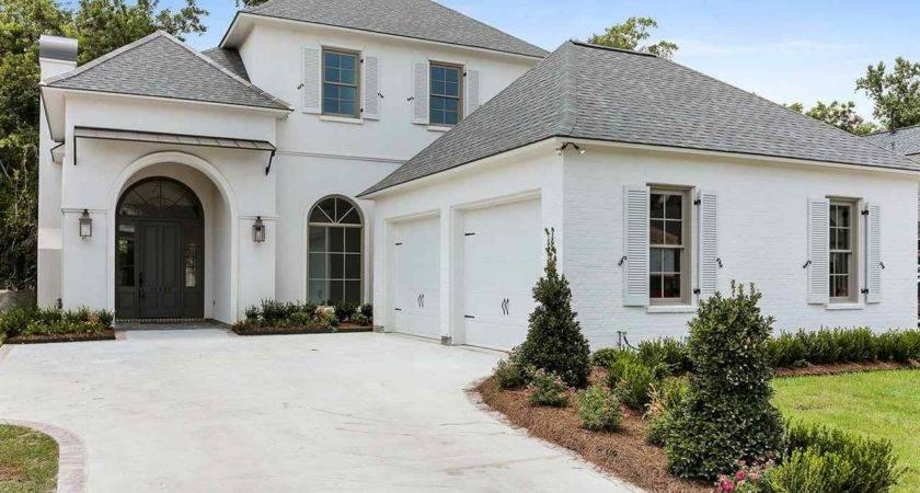 Inspiring Mobile Homes Baton Rouge Kaf