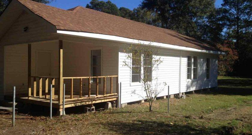 Inspiring Mobile Homes Sale West Monroe