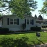 Inspiring Modular Homes Rent Michigan Kaf