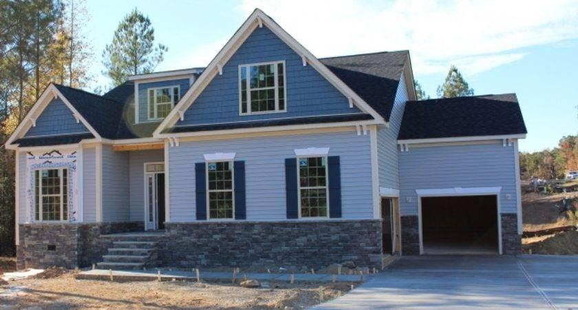 Inspiring New Homes Sale Clayton Kelsey
