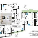 Interactive Floor Plan Creator Homes Plans