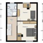 Interactive Floor Plans Real Estate Drawbotics