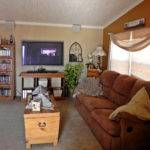 Interior Decor Mobile Homes Ideas