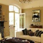 Interior Design Harrogate York Leeds Leading Designer