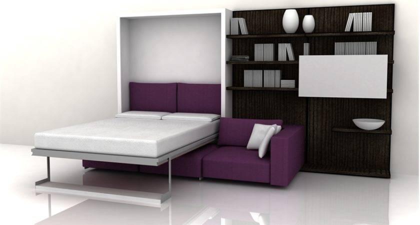 Interior Design Ideas Bedroom Furniture Designs Small Spaces
