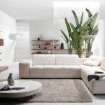 Interior Modern Home Linkie Throughout New Homes