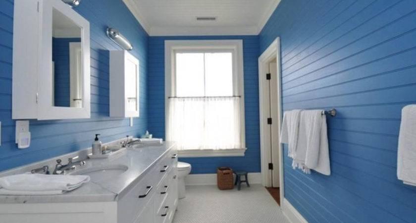 Interior Small Mobile Homesmobile Homes Ideas