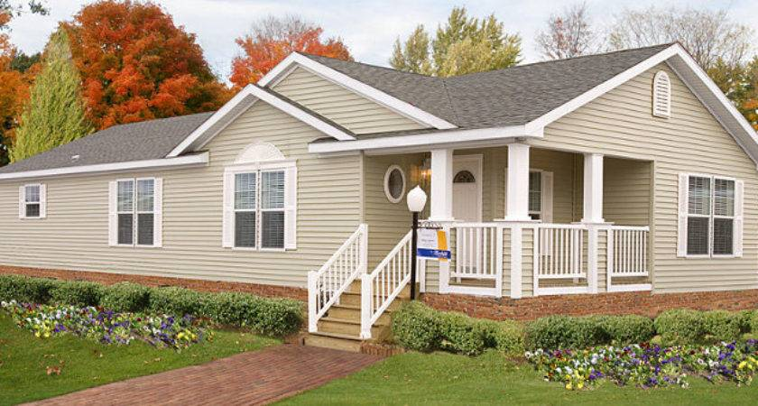 Intro Our Homes Find Marlette Customer Service