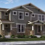 Introduces First Next Gen Home Within Stapleton
