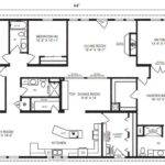 Jachomes Floor Plans Modular Homes Mulberry Home Aspx