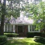 Jackson Homes Sale Real Estate Nixtann