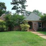 Jackson Mississippi Fsbo Homes Sale