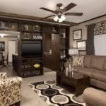 Jackson Mobile Home Dealers Devdas Angers