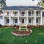 Jackson Newly Listed Homes Sale Nixtann