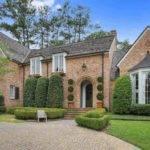 Jackson Real Estate Homes Sale Leadingre