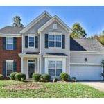 Jacobs Woods Cir Troutman Home Sale