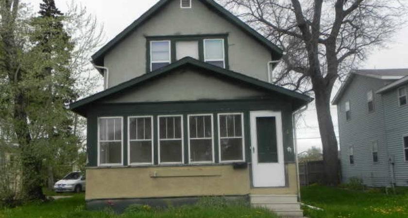 Jamestown North Dakota Reo Homes Foreclosures