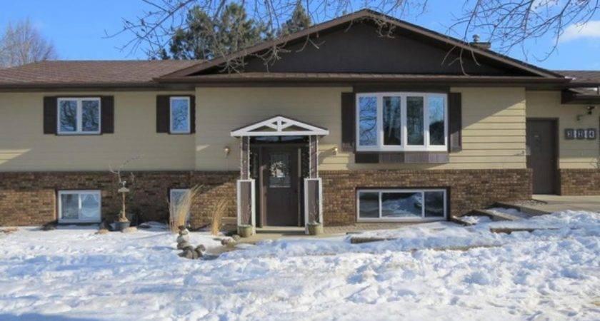 Jamestown Real Estate Homes Sale
