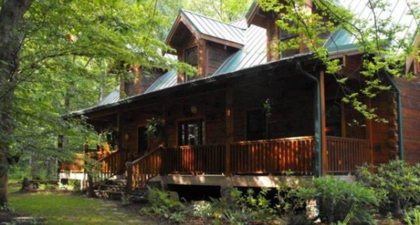 Jasper Georgia Listing Green Homes Sale