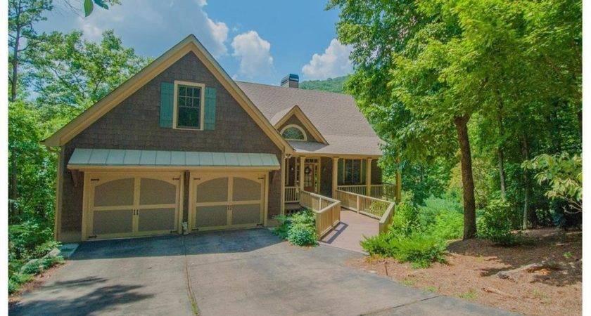 Jasper Real Estate Homes Sale