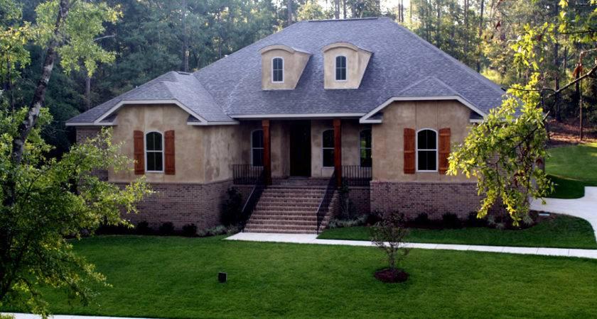 Jbl Homes New Orleans Pensacola Mobile Home