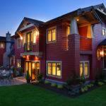 Jdl Homes Vancouver Blog