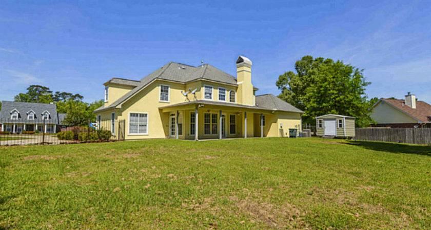 Jefferson Hammond Sale Homes