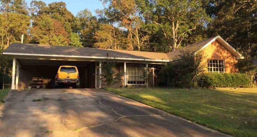 Jennifer Pearl Sale Homes