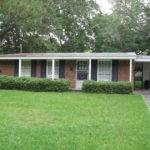 Jerome Court Dothan Trulia