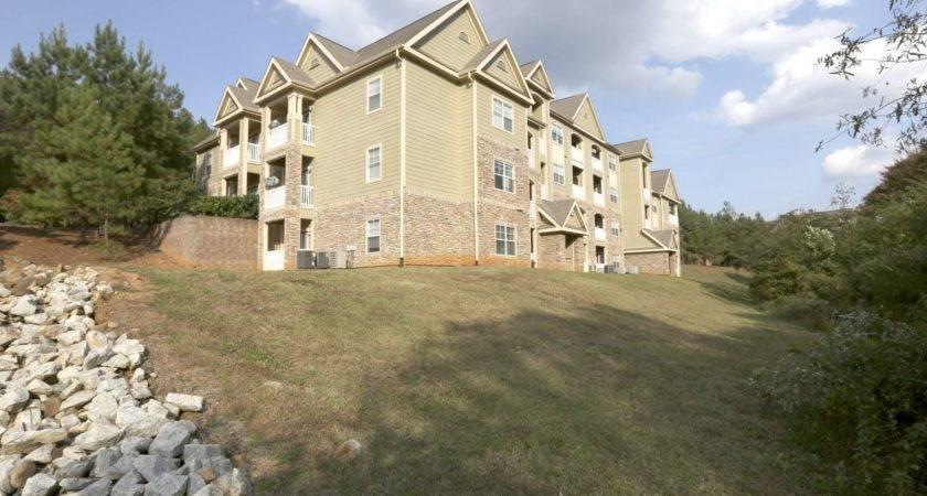Jonesboro Apartments Rent Rentals Trulia