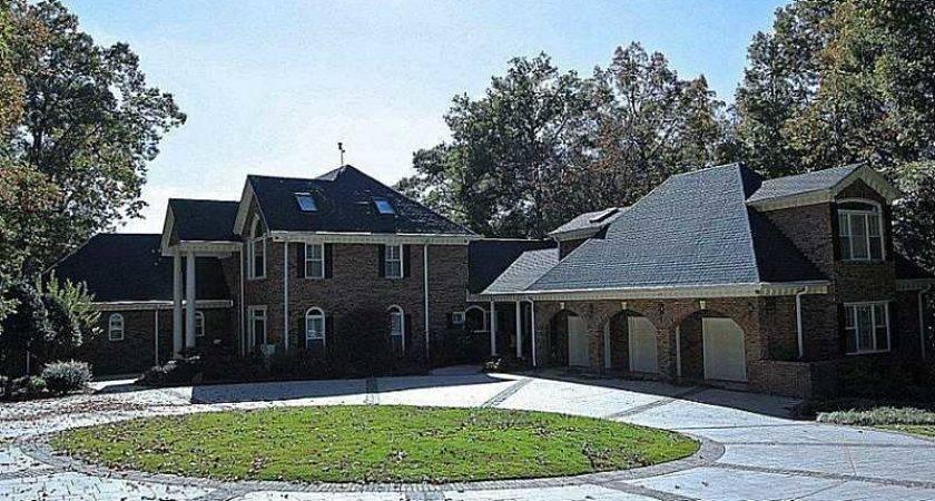 Jonesboro Single Home Real Estate Sale