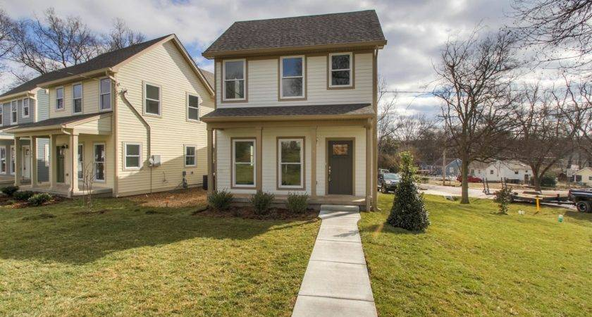 Josh Anderson Brentwood Tennessee Homes Sale Autos Post