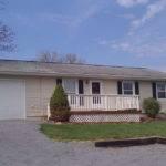 Jpeg Clayton Homes Lynchburg Virginia