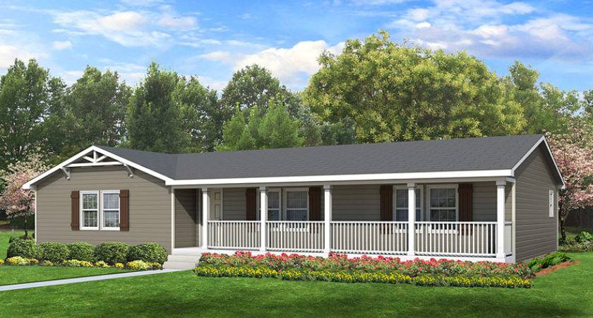 Jpeg Georgia Manufactured Homes Clayton Danbury