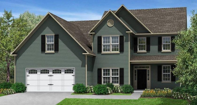 Jpeg Greenville Source Homegain Homes
