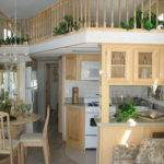 Jpeg Mobile Home Repo Sales Source Thecelebritypix