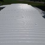 Jpeg Mobile Home Roof Source Roofover