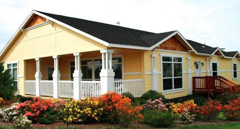 Jpeg Prefab Home Prices Long Island Mobile Homes