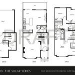 Jpeg Townhouses Chatham Cape Cod Queen Anne Luxury