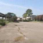 June Continuing South Prologis Post Oak Office Park