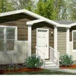 Kabco Mobile Homes