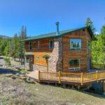 Kalispell Montana Real Estate Sale Newsom Lane
