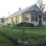 Kalispell Real Estate Find Homes Sale Montana