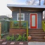 Kanga Prefab Tiny Home Change Minds Small Space