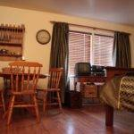 Karamea Holiday Homes Boutique Accommodation Discerning