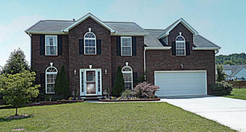 Karns Real Estate Knoxville Homes Sale
