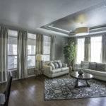 Karsten Bed Bath Sqft Affordable Home