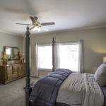 Karsten Big Tex Homes Direct