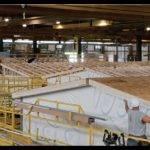 Karsten Homes Facility Tour Signup Manufactured Modular